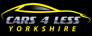 Cars 4 Less - Used cars in Hull